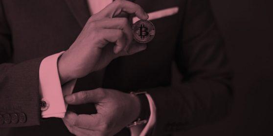 Frankowicze pomoc – Jakich argumentów użyć w sporze z bankami?