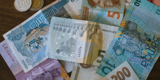Komentarz do wyroku TSUEC-260/18,sprawaKamil Dziubak, Justyna Dziubak przeciwko Raiffeisen Bank International AG zsiedzibą wWiedniu