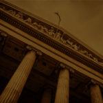 wyrok sądu umowa frankowa ing bank śląski