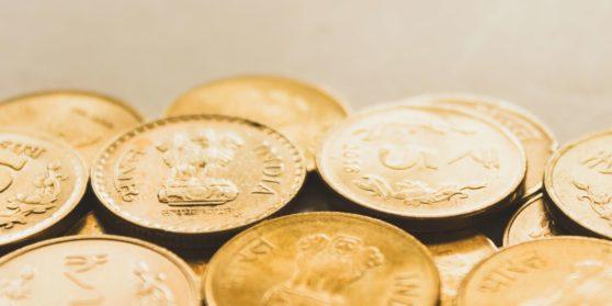 Kredyt denominowany – jaki to kredyt?