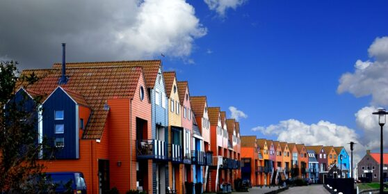 Kredyt denominowany  własny kąt hipoteczny – WYROK