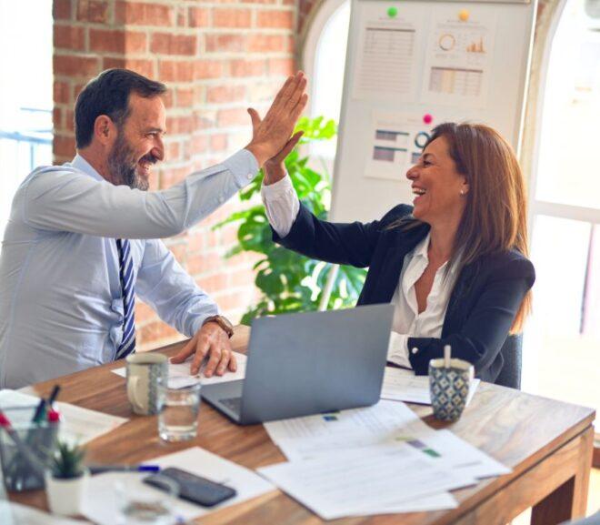 Nieważność umowy kredytu frankowego a hipoteka.
