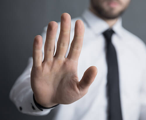 Klauzule abuzywne w umowach kredytu frankowego z Getin Noble Bank S.A.