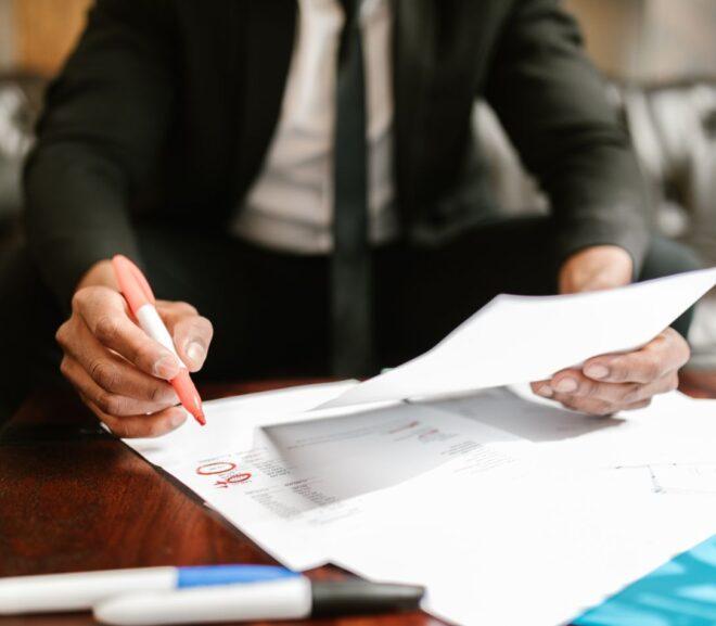 Klauzule abuzywne w umowach kredytu zawartych z  Bankiem Millennium S.A.